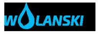 Wolanski Logo